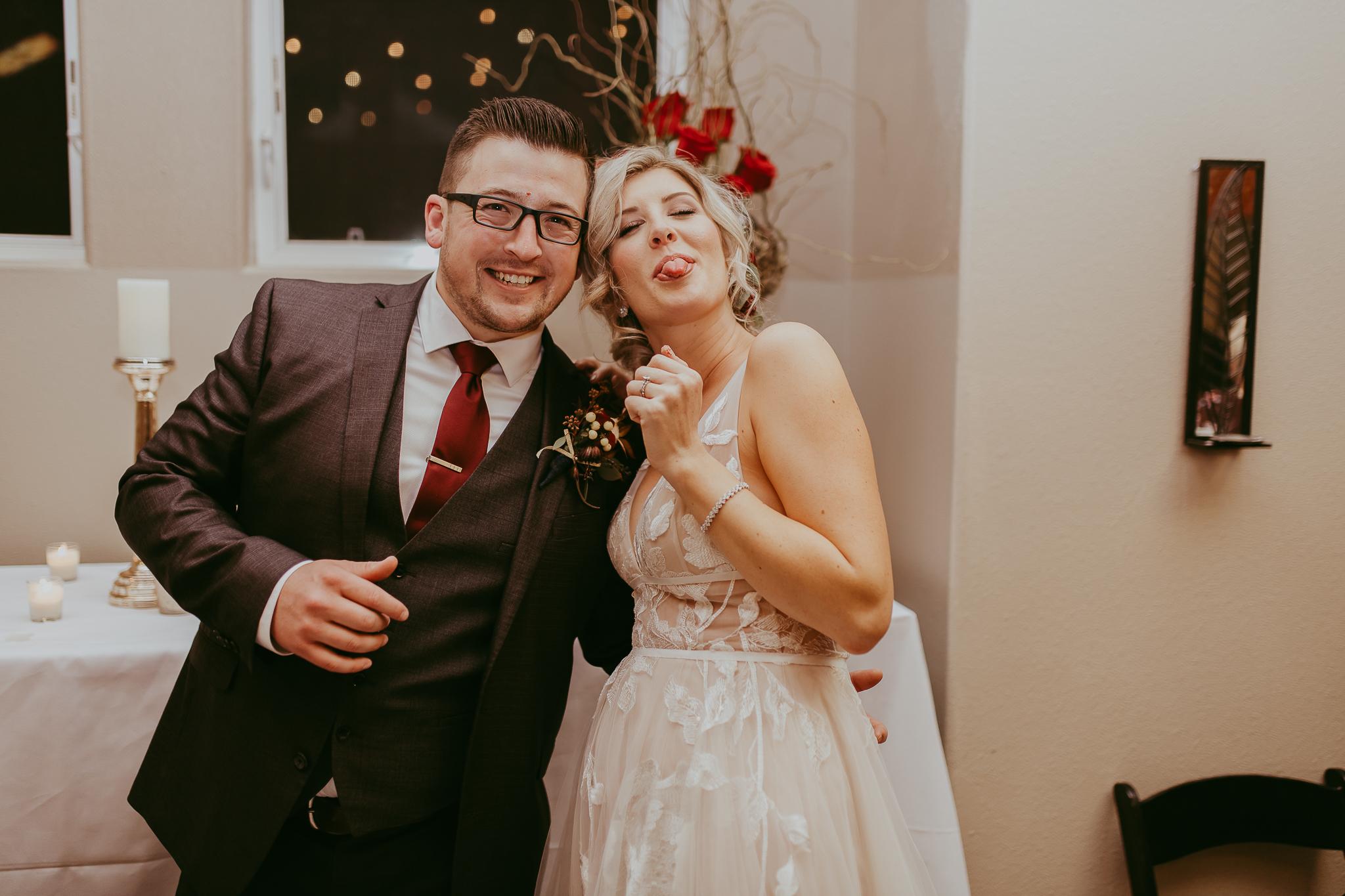 gill wedding  (69 of 92).jpg