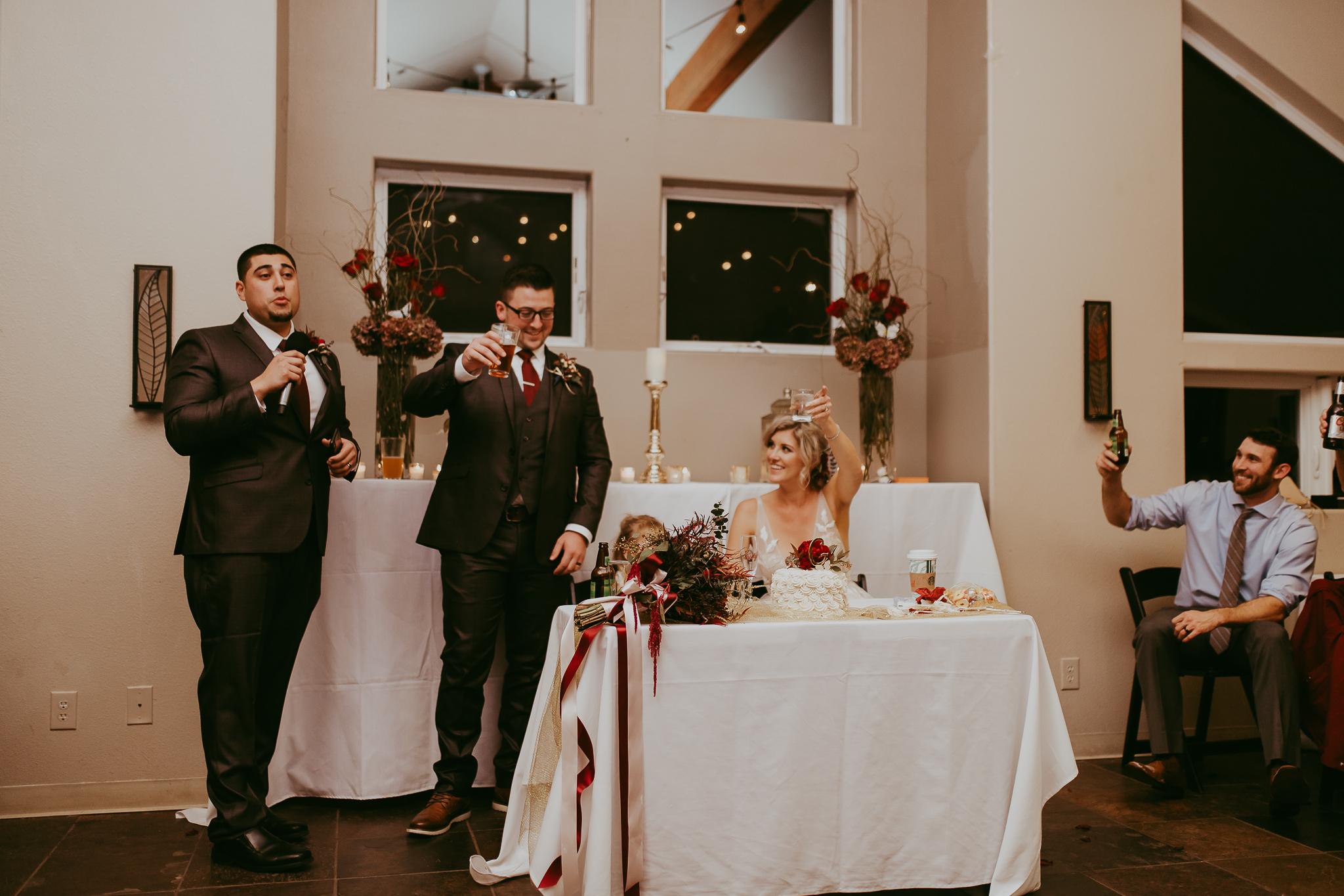 gill wedding  (71 of 92).jpg