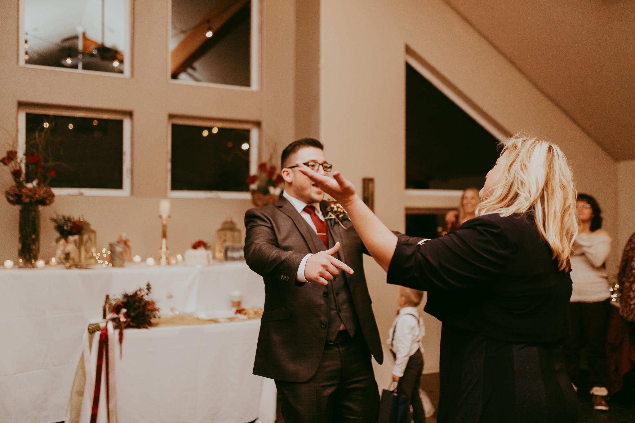 gill wedding  (75 of 92).jpg