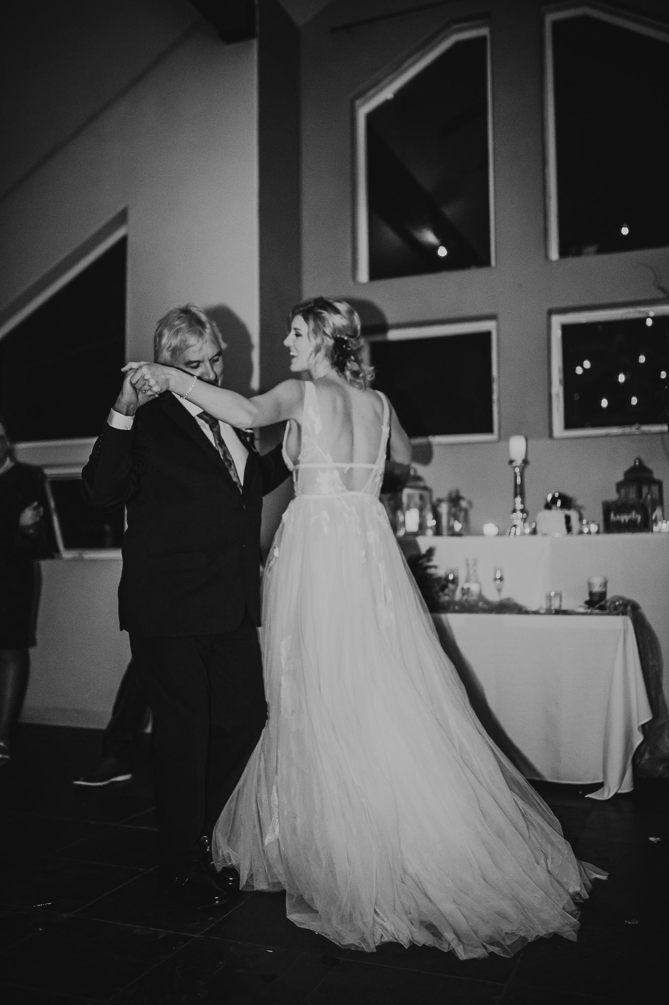 gill wedding  (78 of 92).jpg