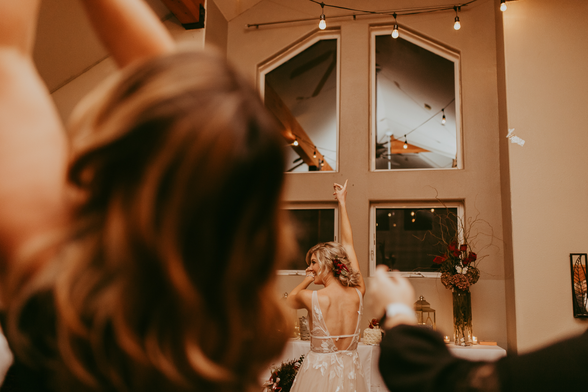 gill wedding  (79 of 92).jpg