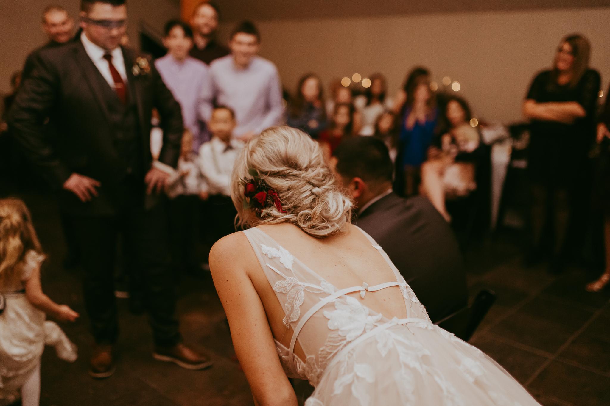 gill wedding  (85 of 92).jpg