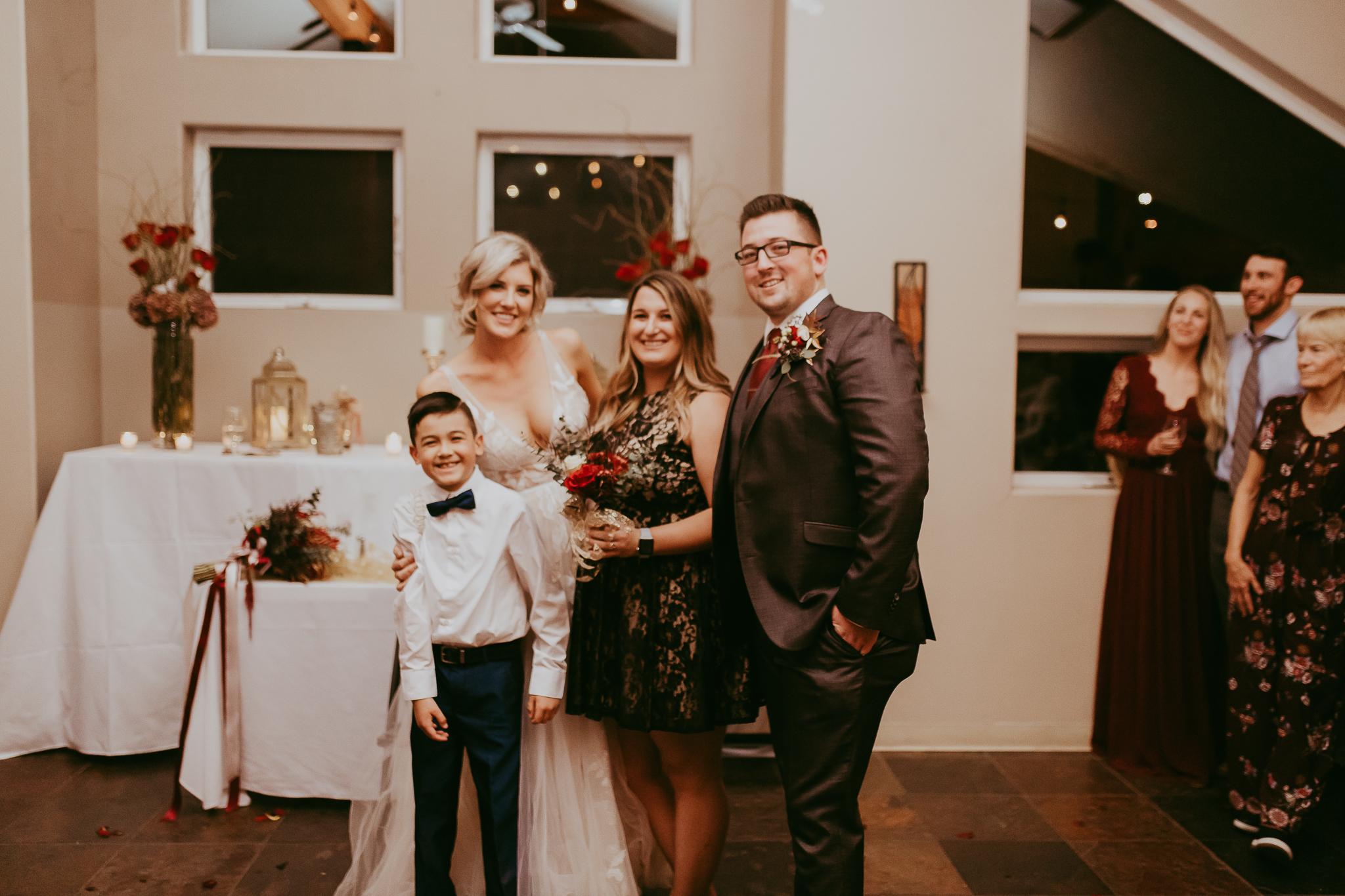 gill wedding  (90 of 92).jpg