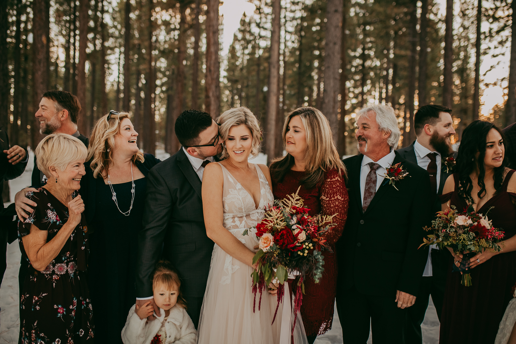 gill wedding  (26 of 92).jpg