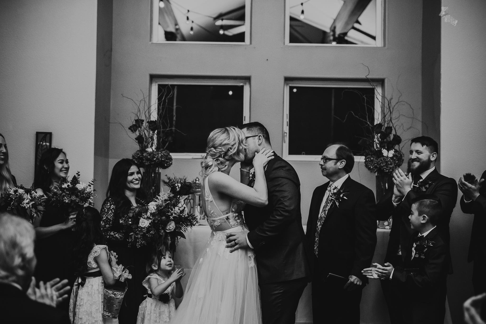 gill wedding  (60 of 92).jpg
