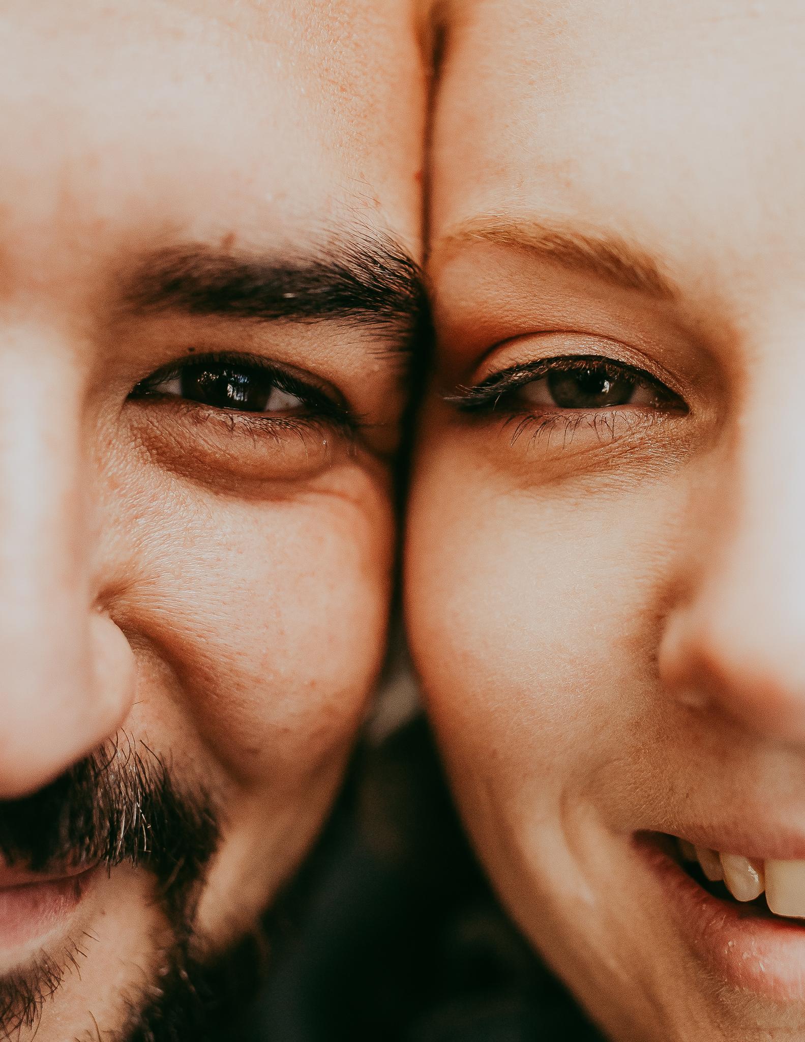 Daniel & Sara (5 of 17).jpg