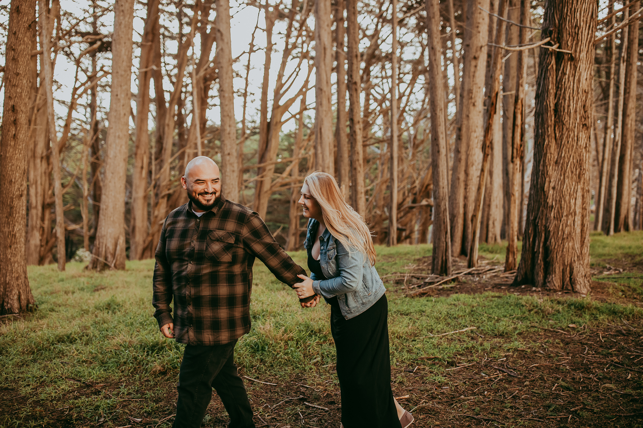 Daniel & Sara (8 of 17).jpg