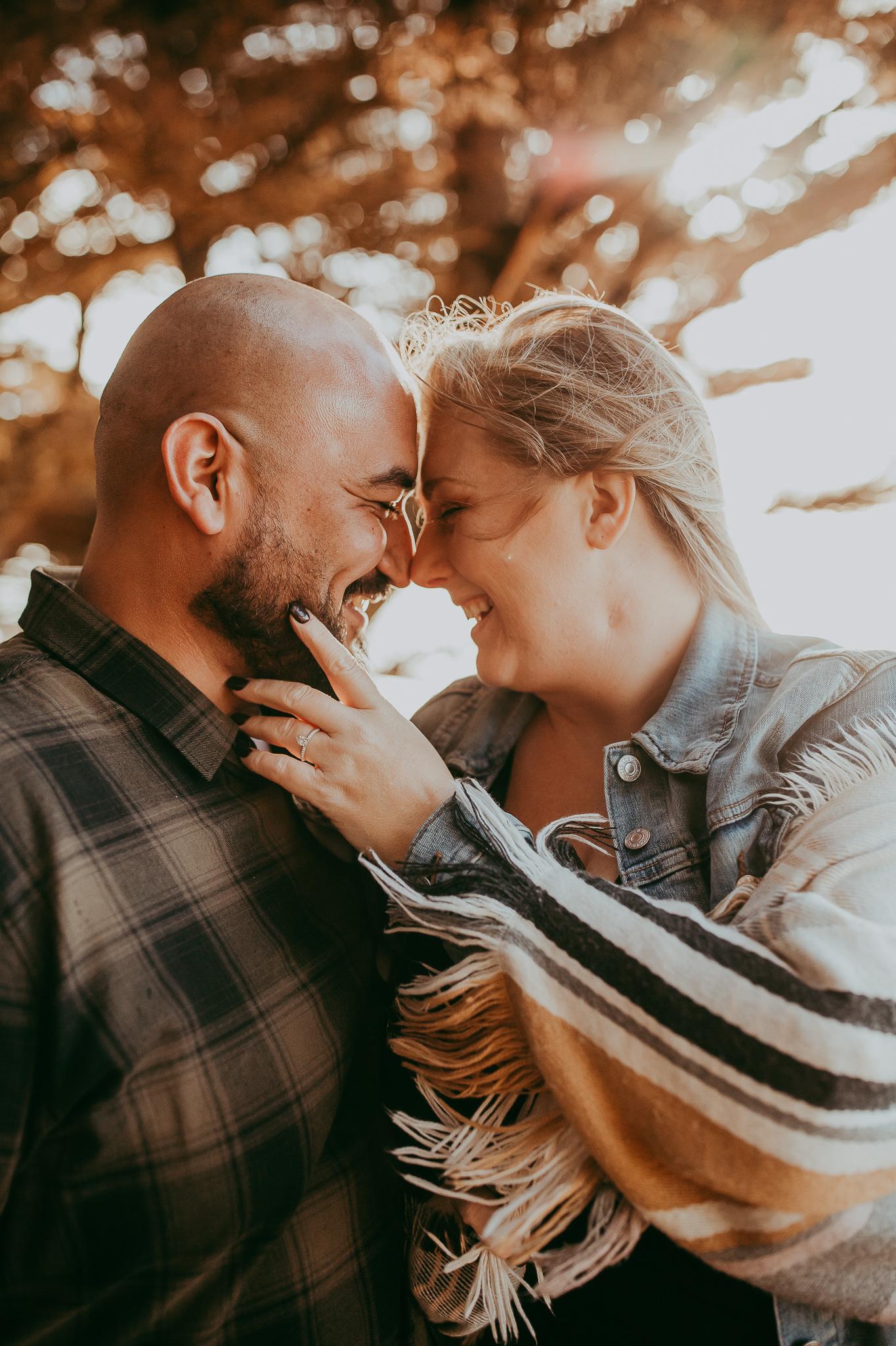 Daniel & Sara (9 of 17).jpg