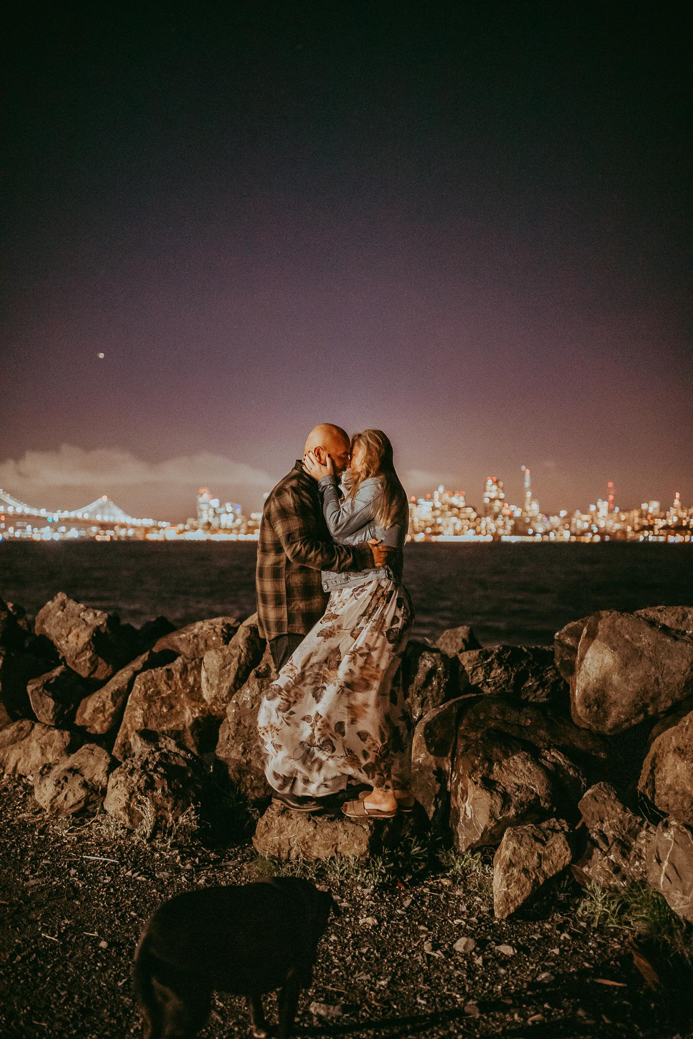 Daniel & Sara (16 of 17).jpg