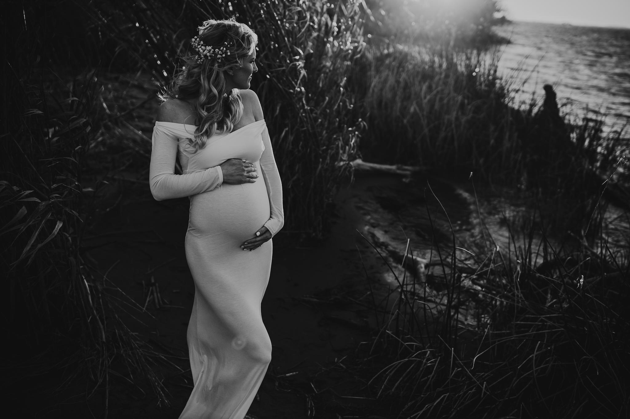 gill maternity blog (20 of 50).jpg