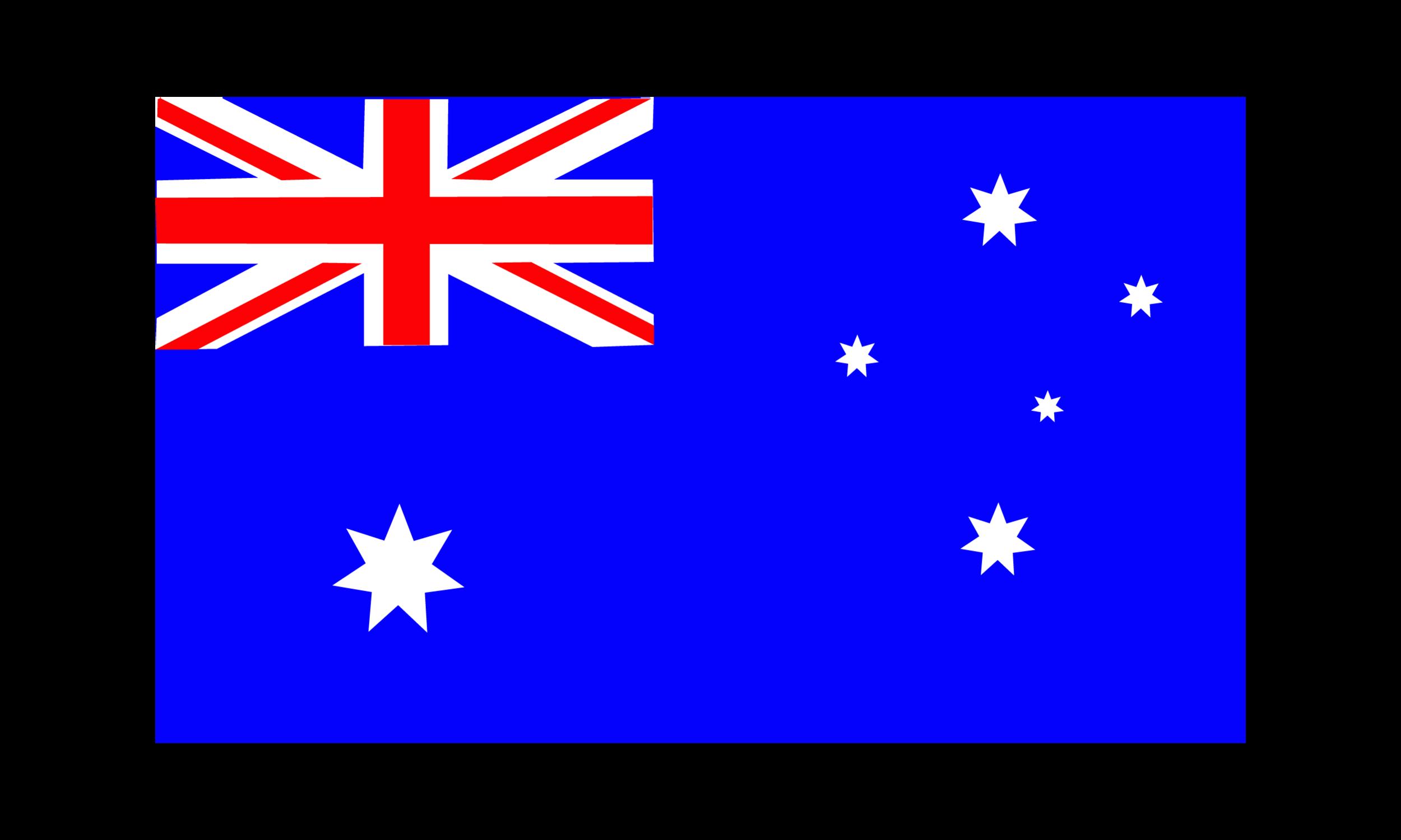 PalmerProductions_Creatives_australia.png