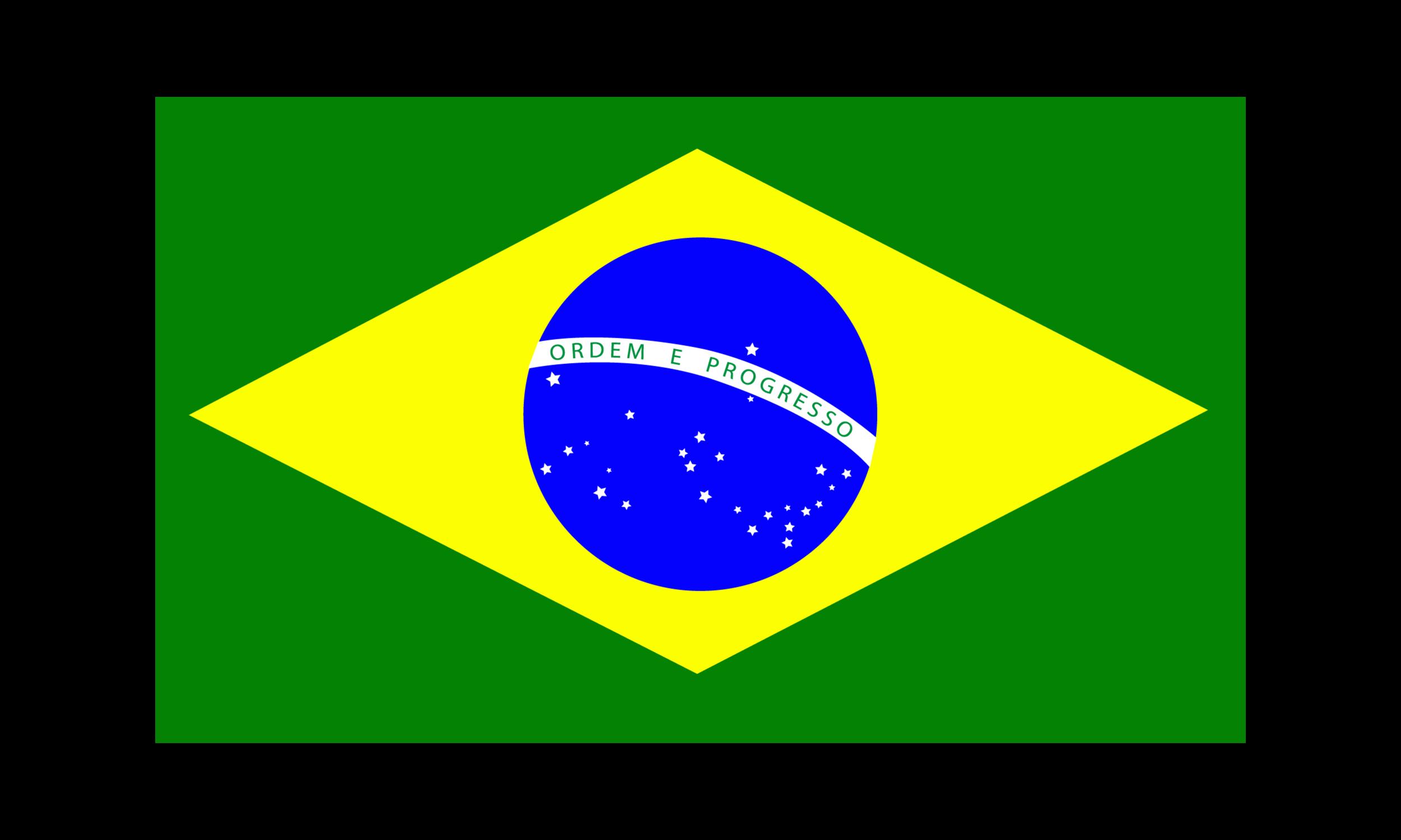 PalmerProductions_Creatives_brazil.png