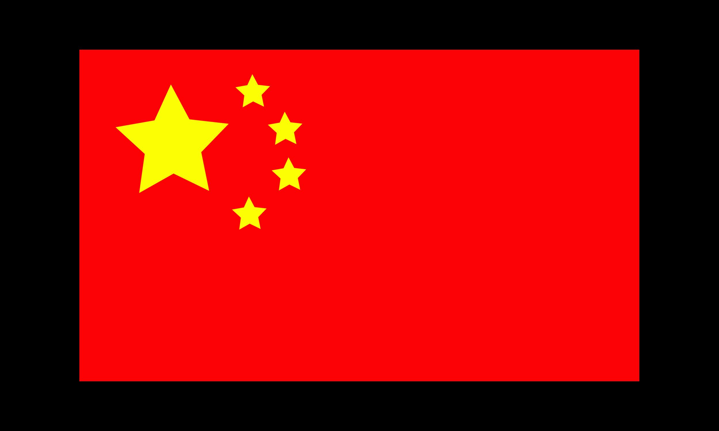PalmerProductions_Creatives_china.png