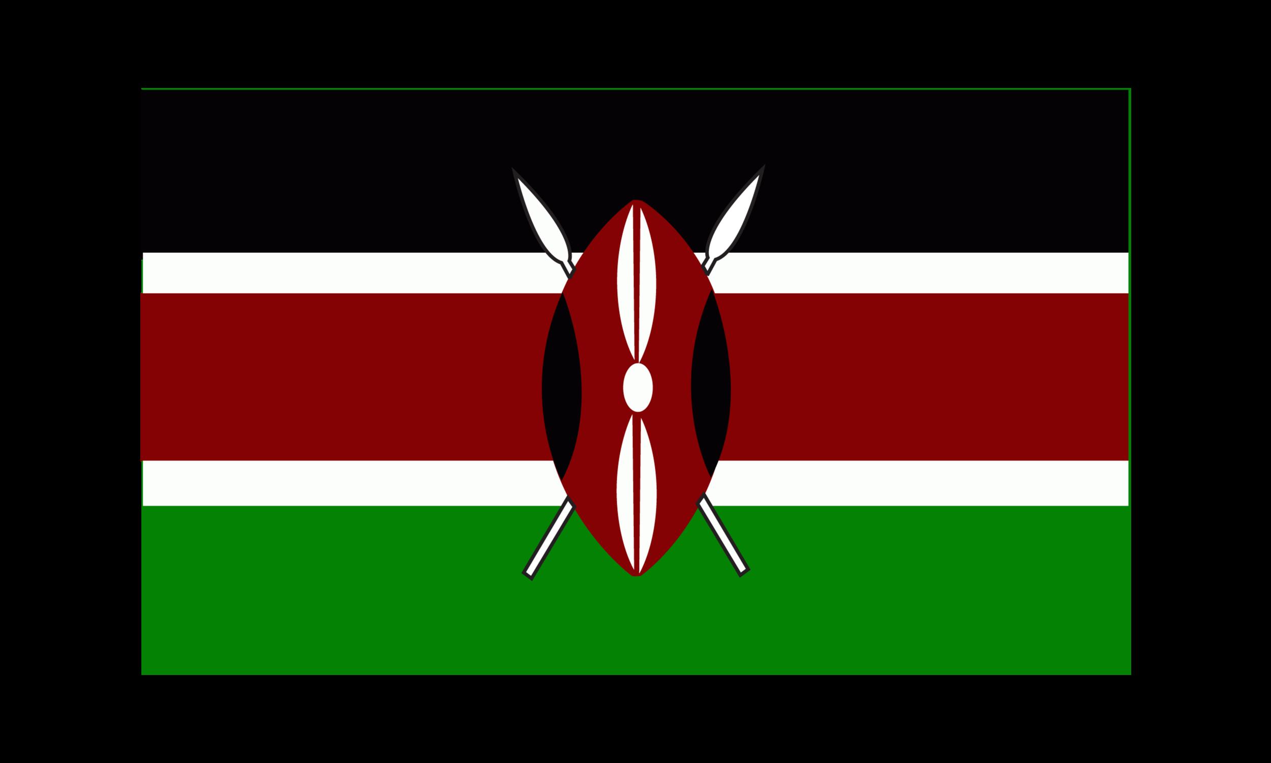 PalmerProductions_Creatives_kenya.png