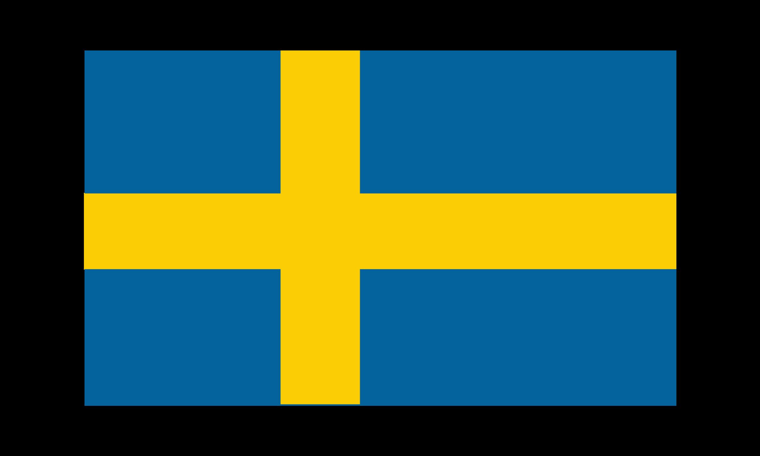PalmerProductions_Creatives_sweden.png
