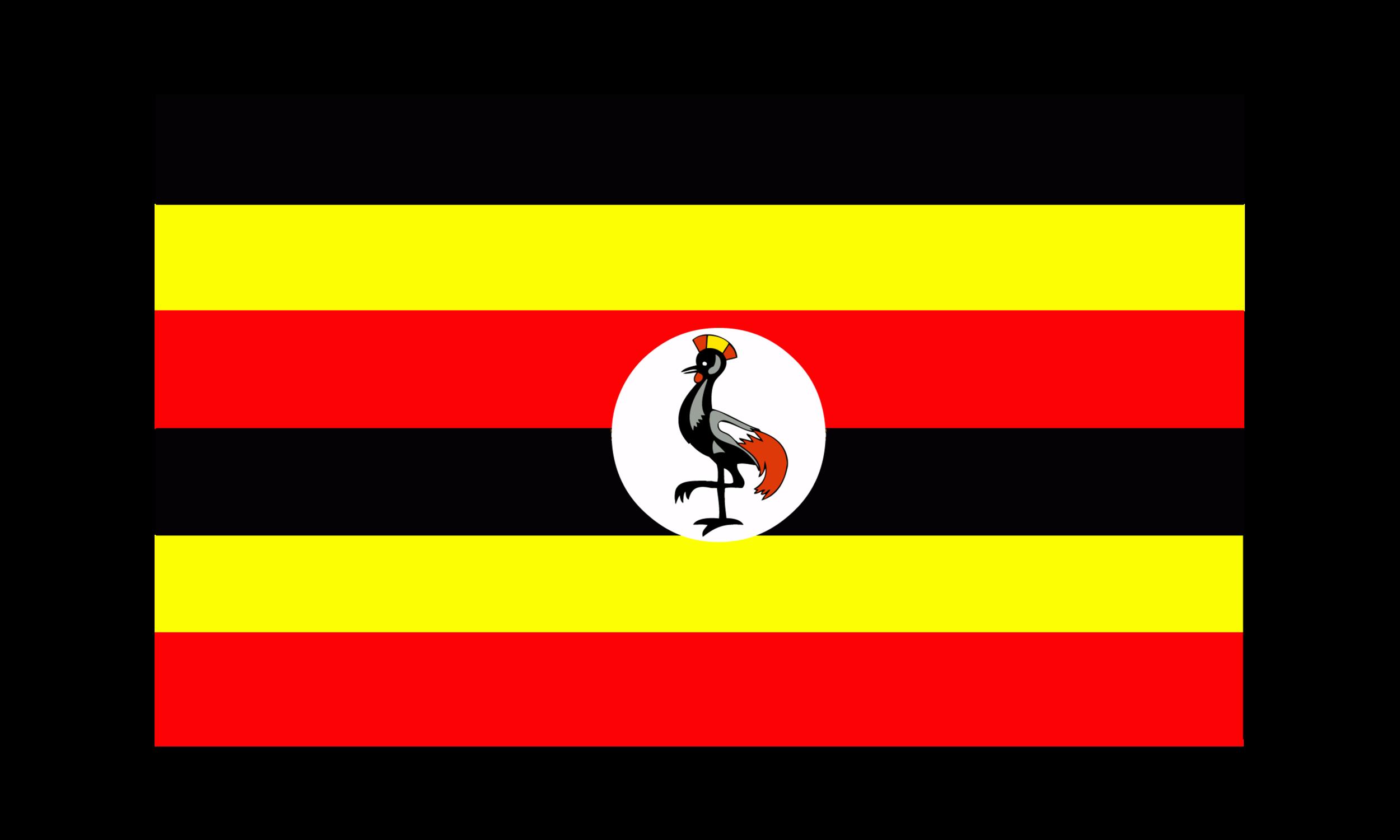 PalmerProductions_Creatives_uganda.png