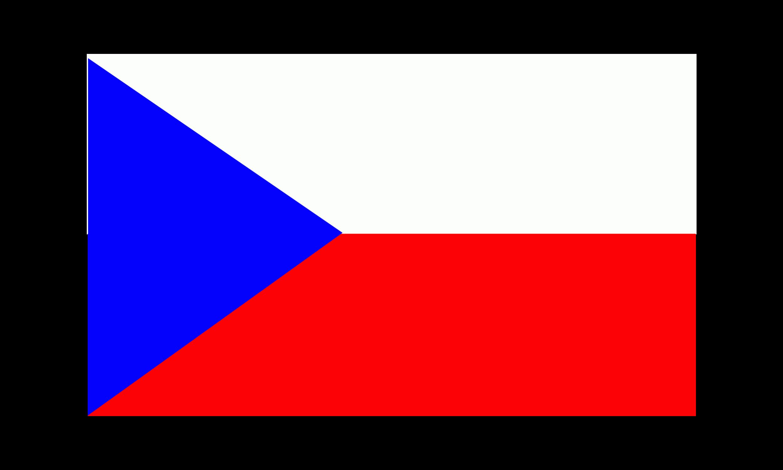 PalmerProductions_Creatives_czech.png