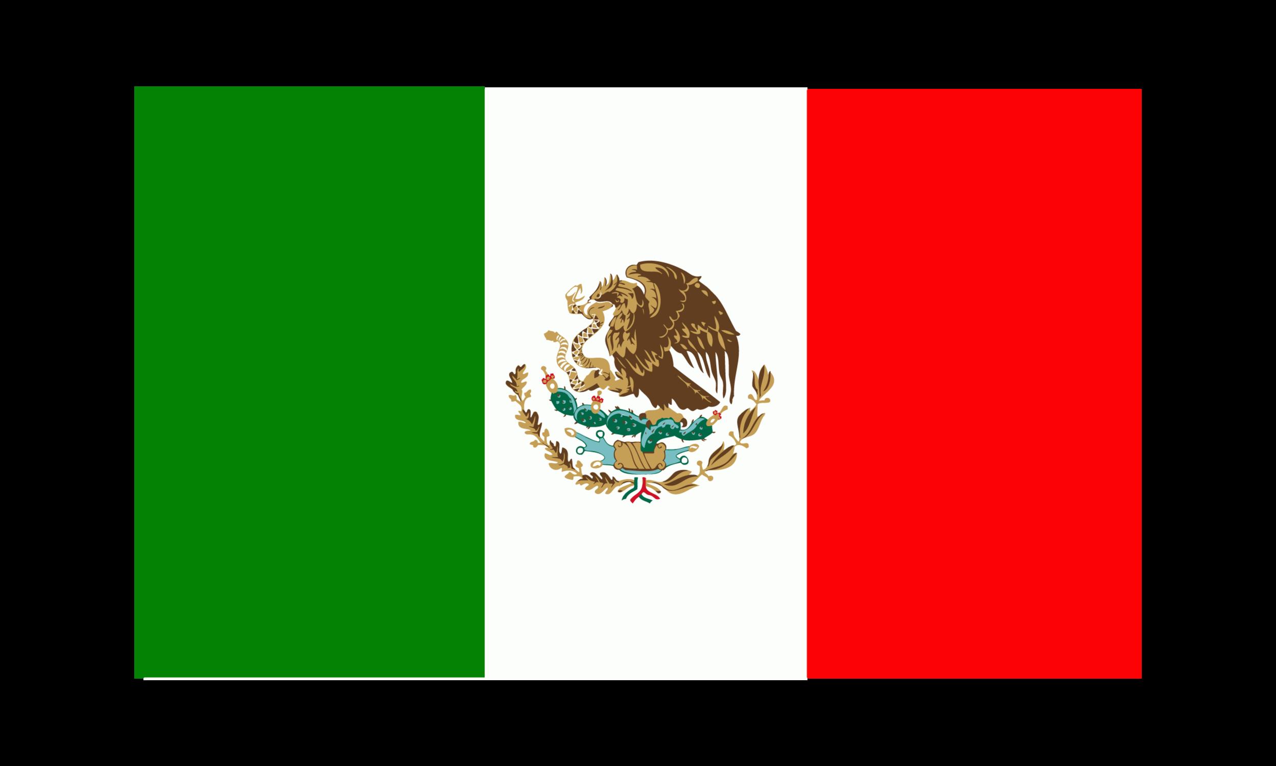 PalmerProductions_Creatives_mexico.png