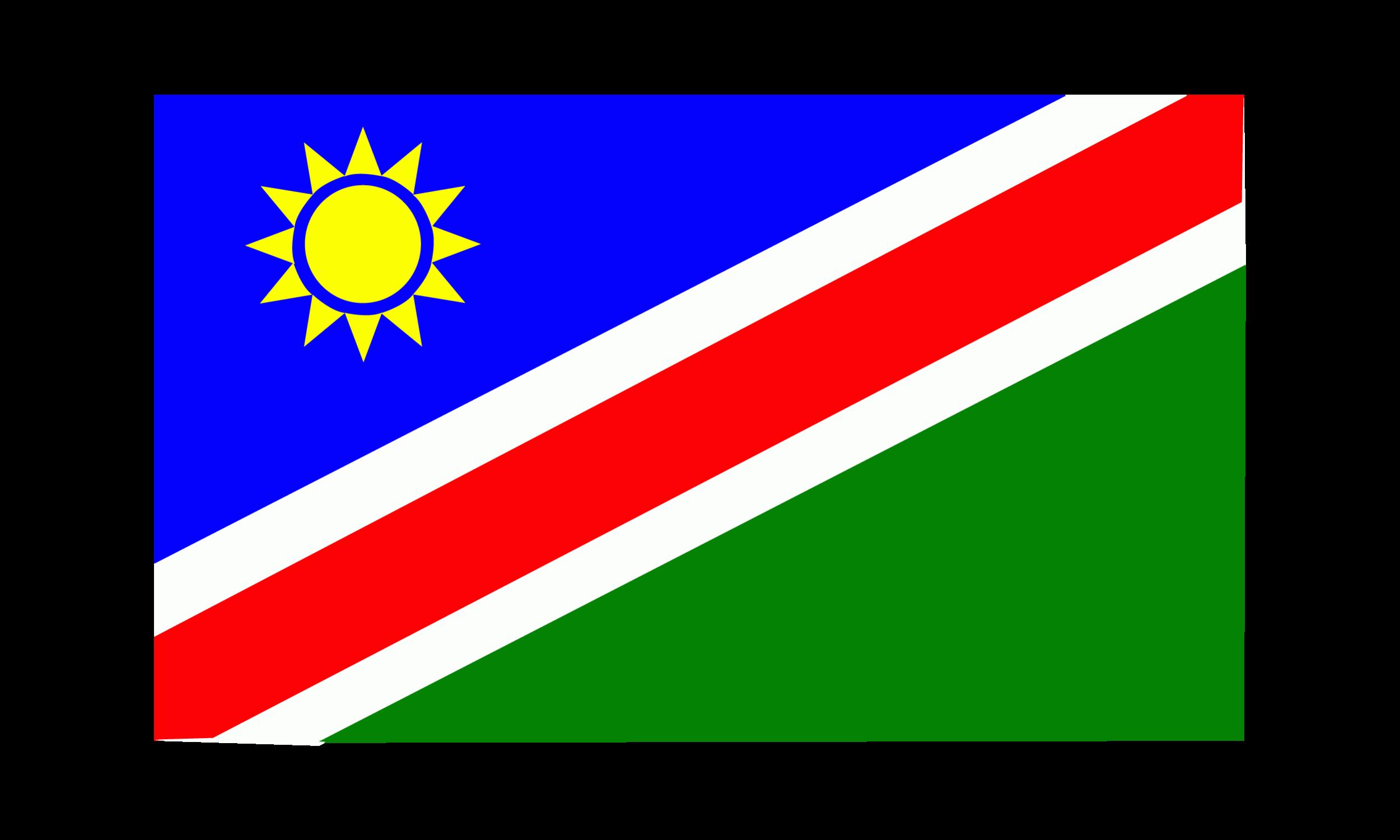 PalmerProductions_Creatives_namibia.png