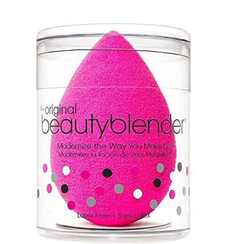 BeautyBlender - 20