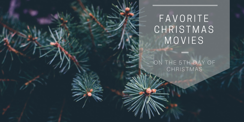 5th day - Favorite Christmas Movies.png