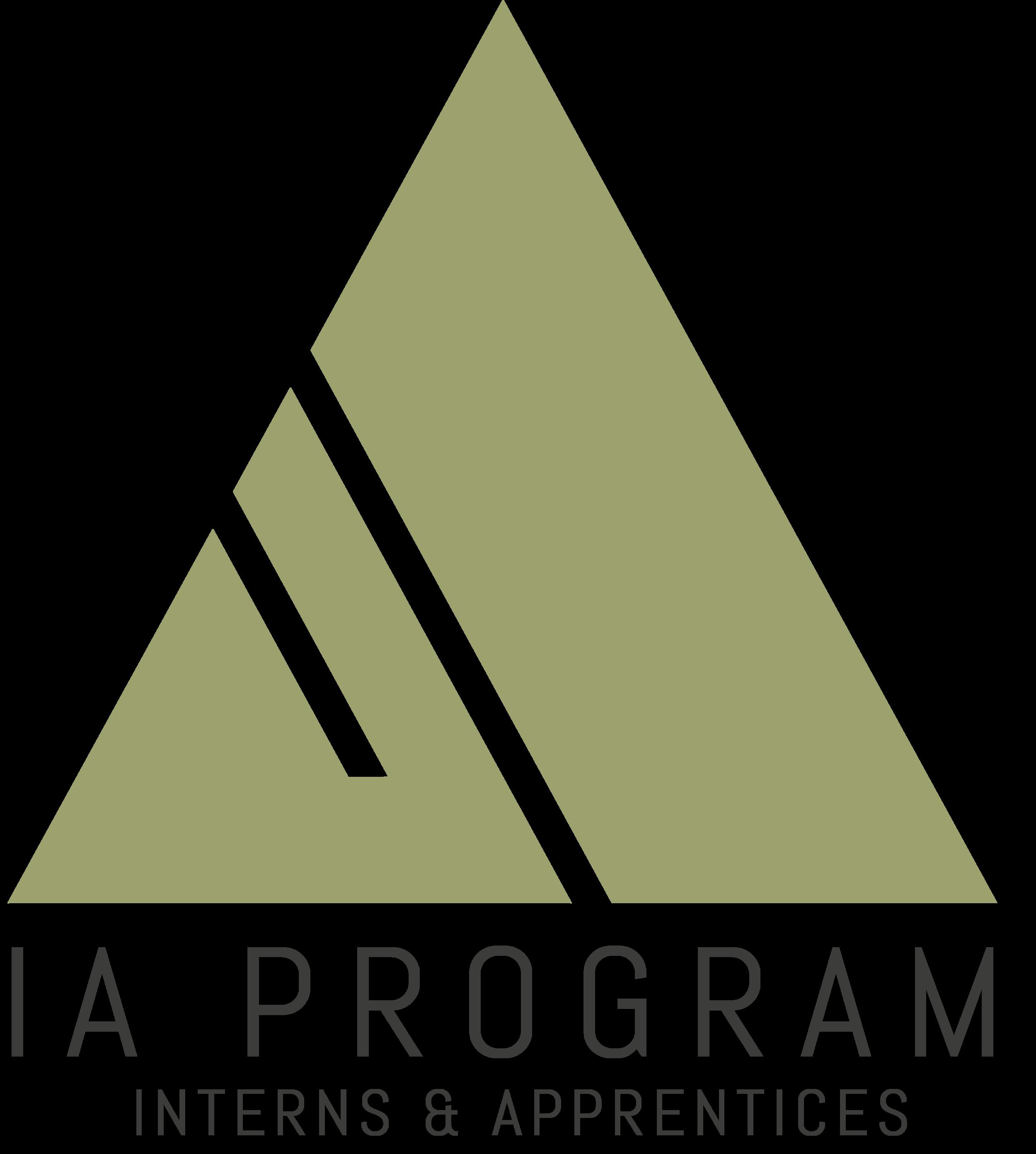 IA-Program2.png