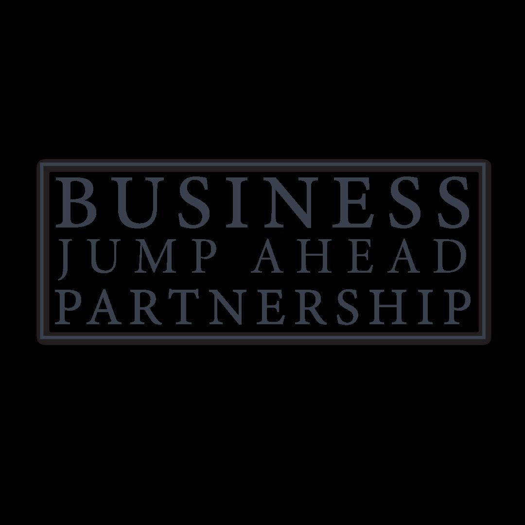 BusinessJumpAhead.png