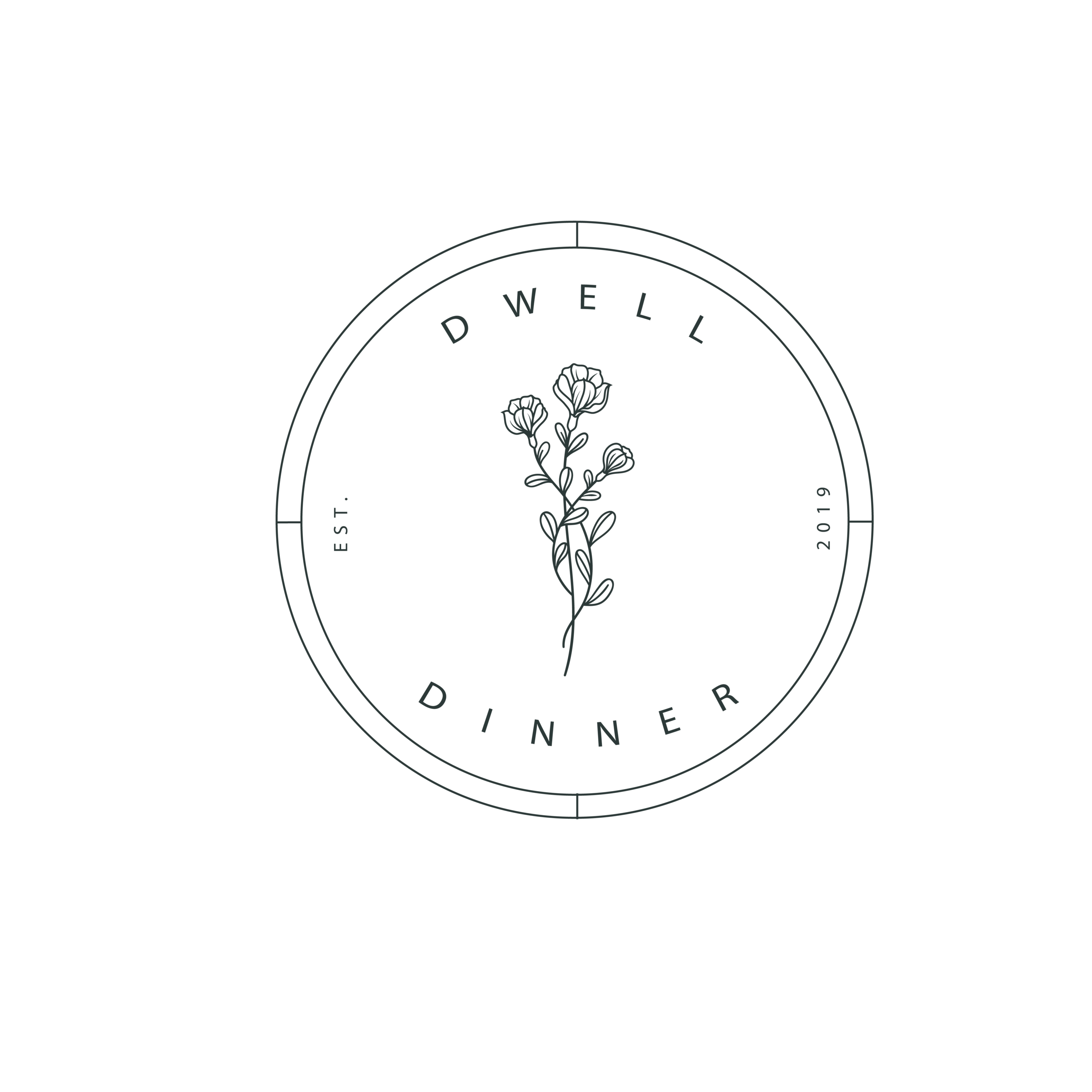 DWELLDINNER_Logos_OutlineBlue.png