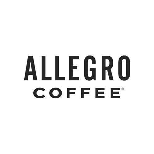 Allegro.jpg