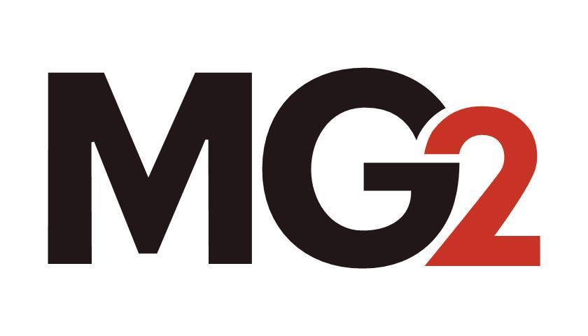 MG2-Logo-Final.jpg