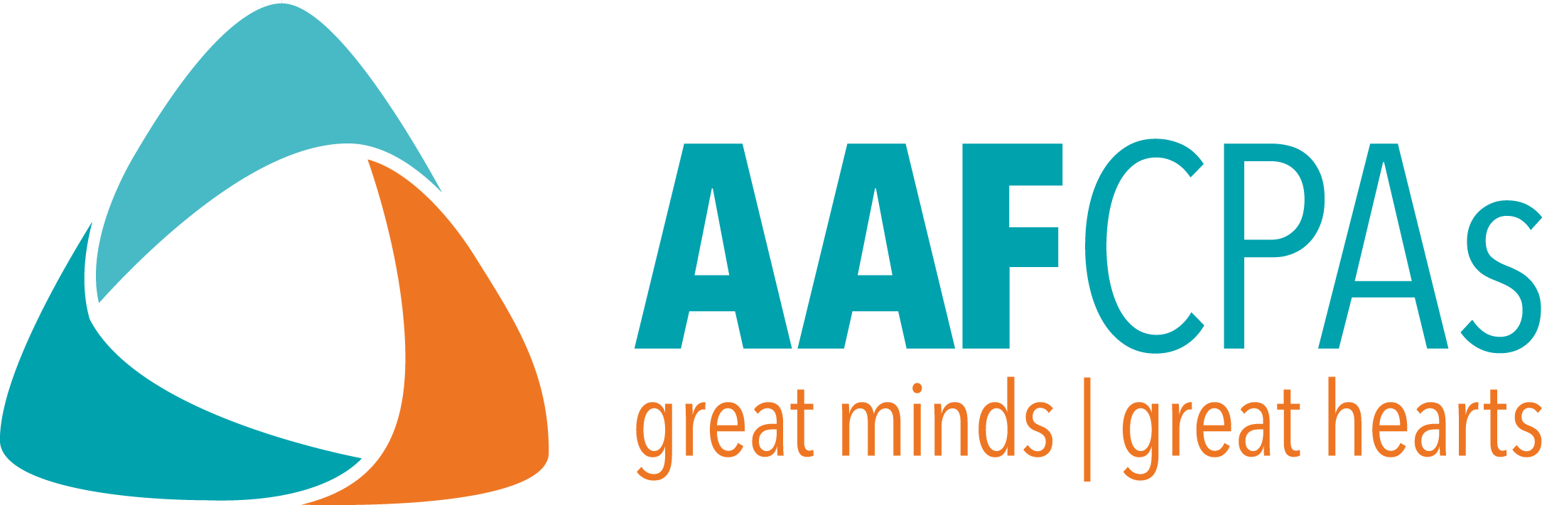 AAF_Logo_w_tag.png
