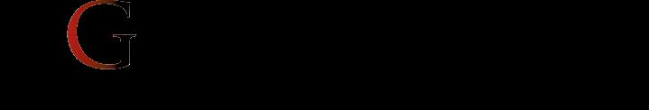 Gate Residential Logo.png