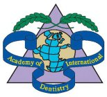 FADI-Academy-of-dentistry-internationsl-logo.jpg