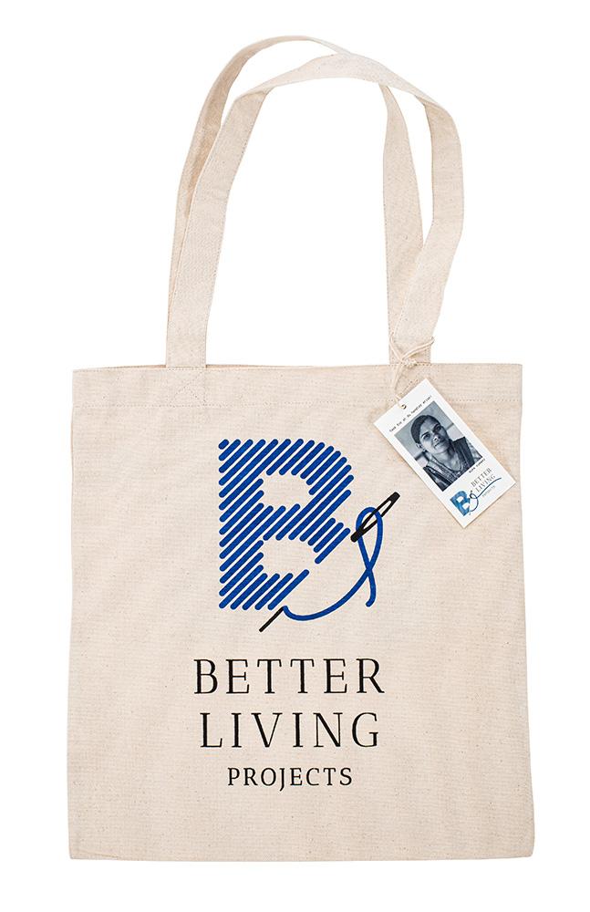 BetterLivingProject-2019_09-07.jpg