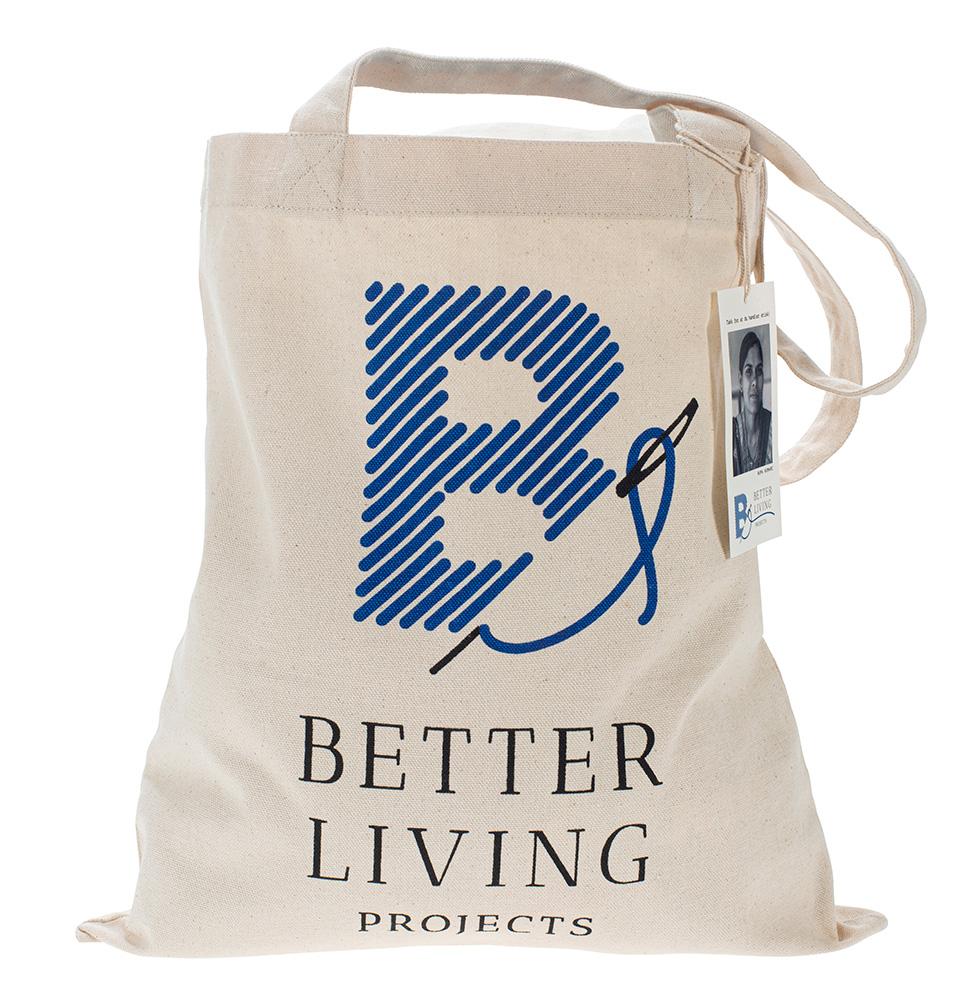 BetterLivingProject-2019_09-09.jpg