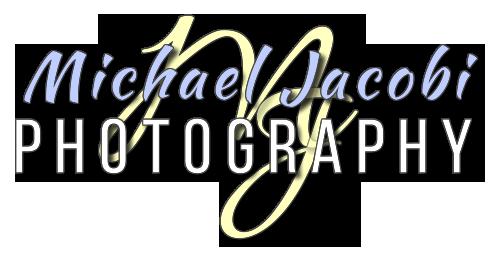 photo_logo.png