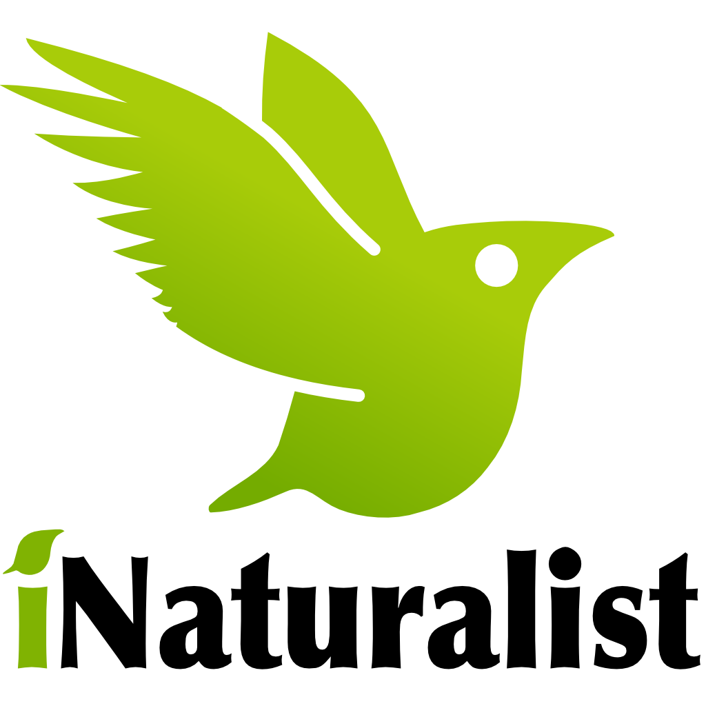 iNat logo.png