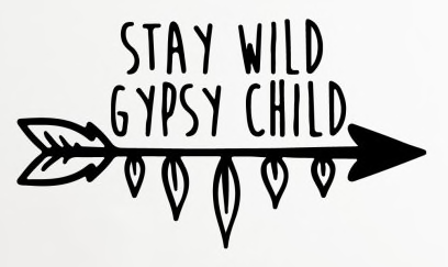 gypsy.png