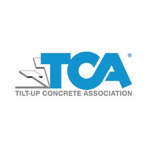 tilt-up-concrete-association.jpg