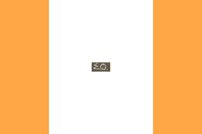 EO01.jpg