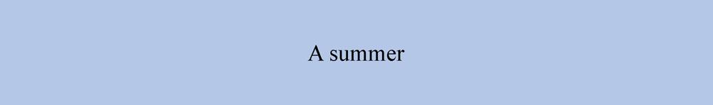 A-summer.jpg