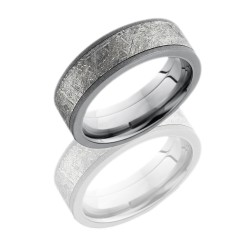 Pricing Varies On Ring Size. Call Or Come Visit Our Store For Pricing.