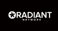 Radiant Network.jpg