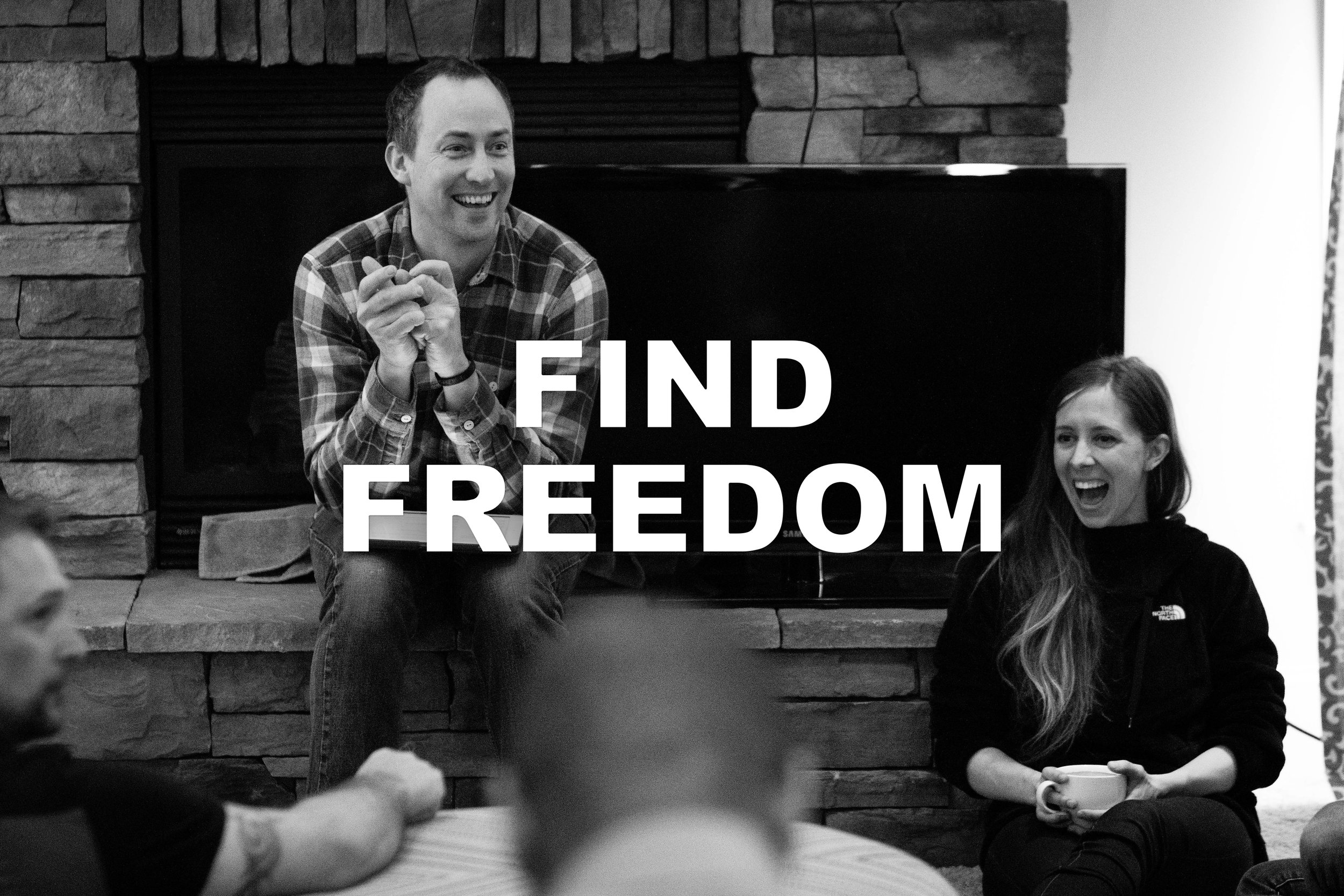 Find Freedom Photo.jpg