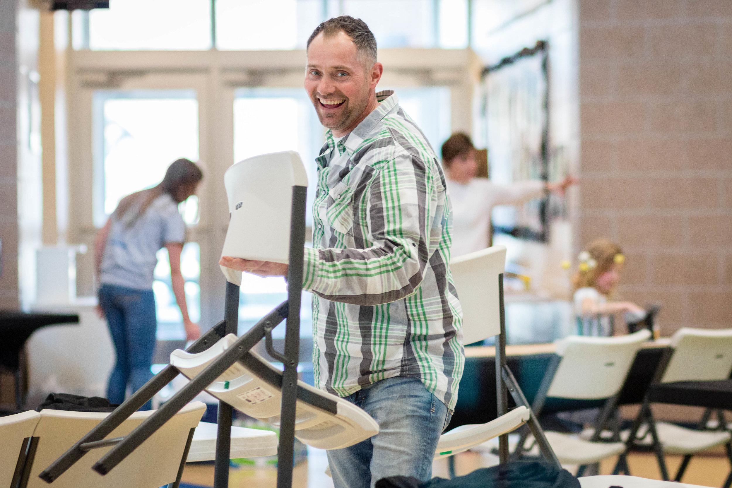 LWC Brian Chair.jpg