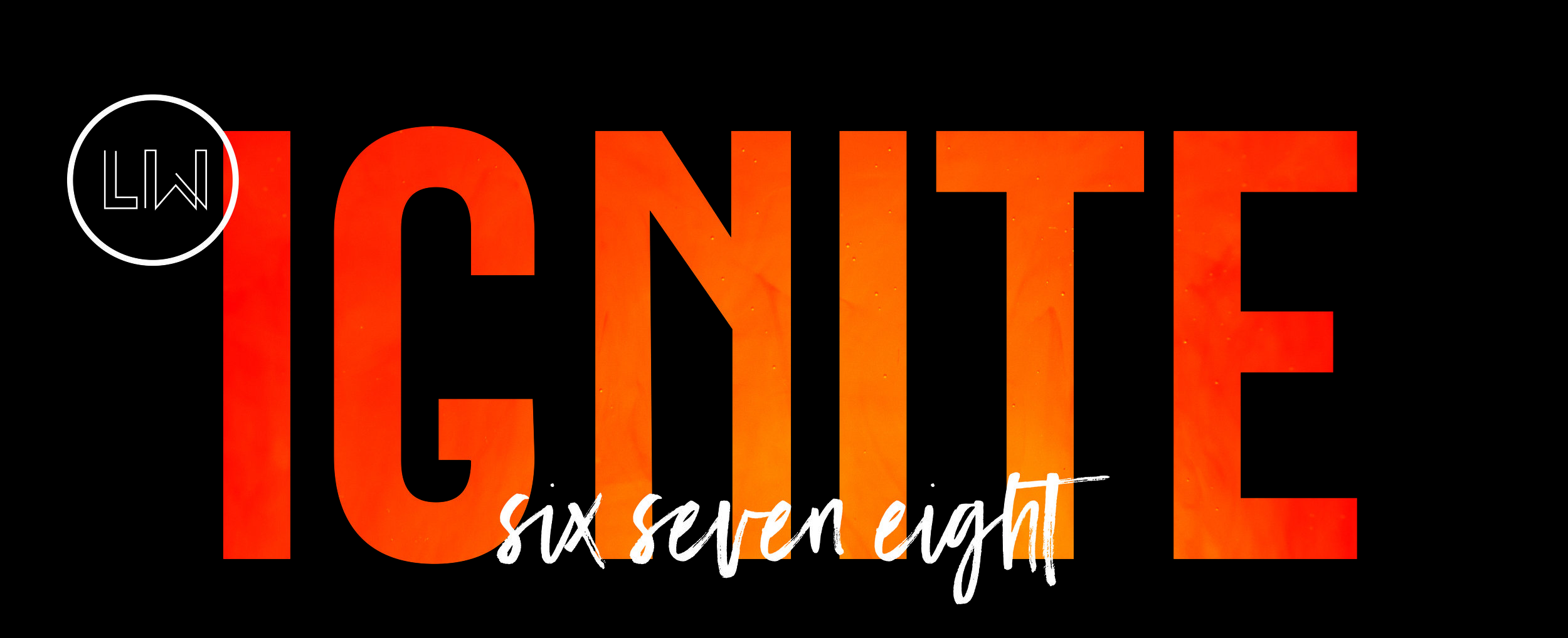 IGNITE-5 copy.jpg