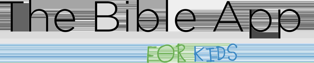 bafk_logo-1.png