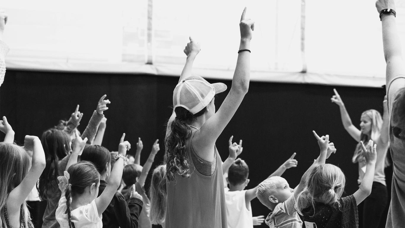 Lifekids Worship.jpg