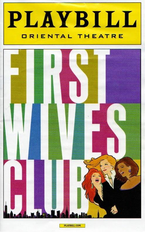 FirstWivesClub1.jpg