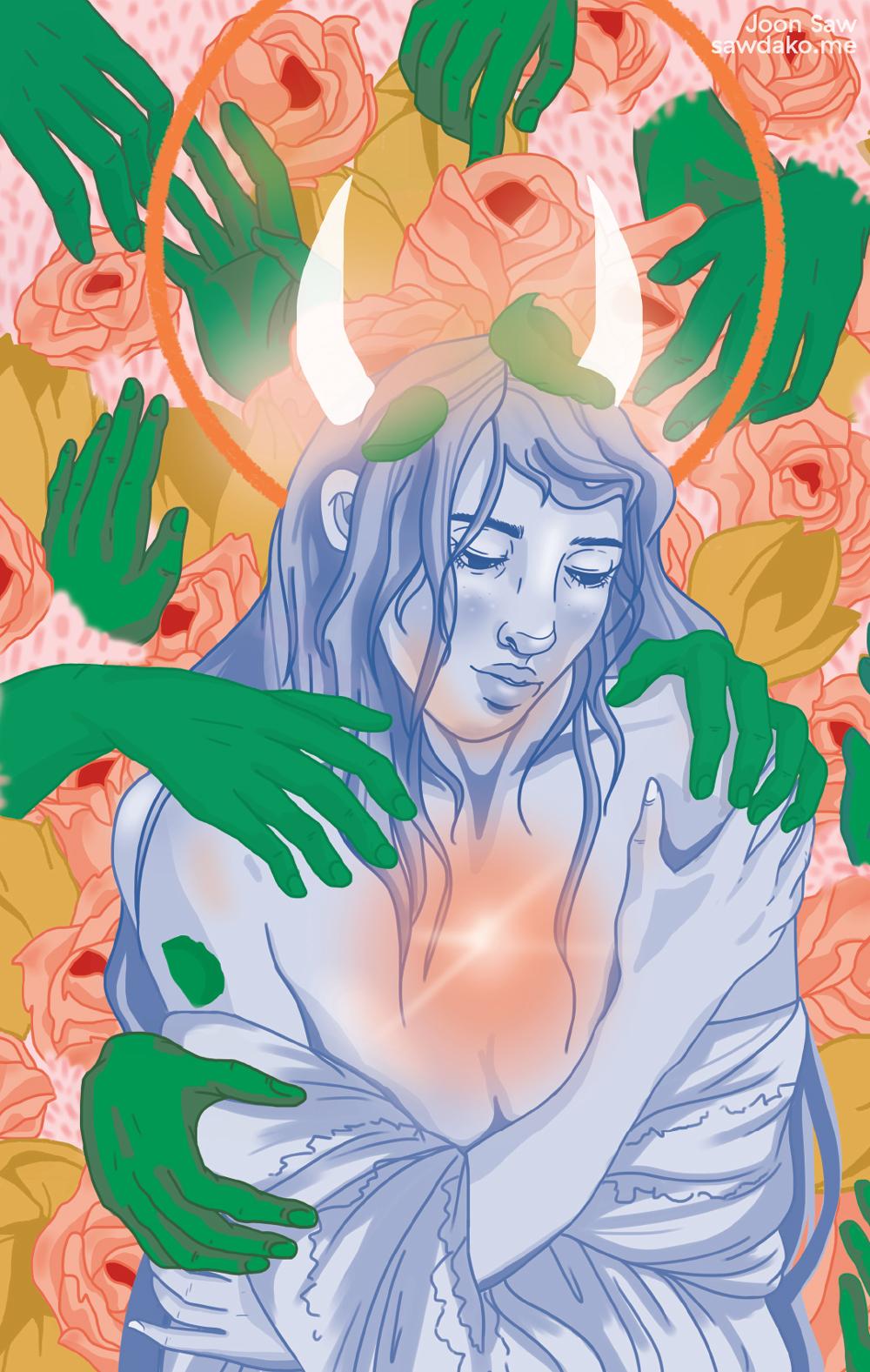flowersnhorns4.jpg